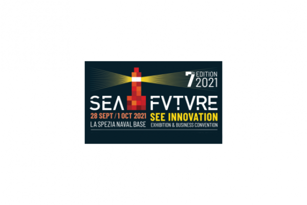 ECA GROUP - EVENT-SEAFUTURE.png