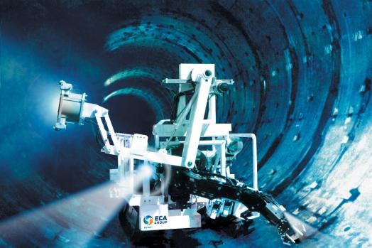 ECA-Group-PIPE-INSPECTION-ROBOTS-ROV-Tv-Inspection-of-Water-Inlet-and-Outlet-VISIT-2.jpg