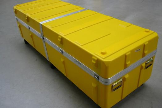 ECA-Group-AUV-A9-S-container-28.jpg