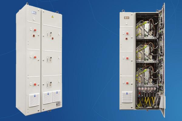 ECA-Group-SHIP-EQUIPMENT-AND-PROTECTION-Static-Converter-DC/DC-125-kw.jpg